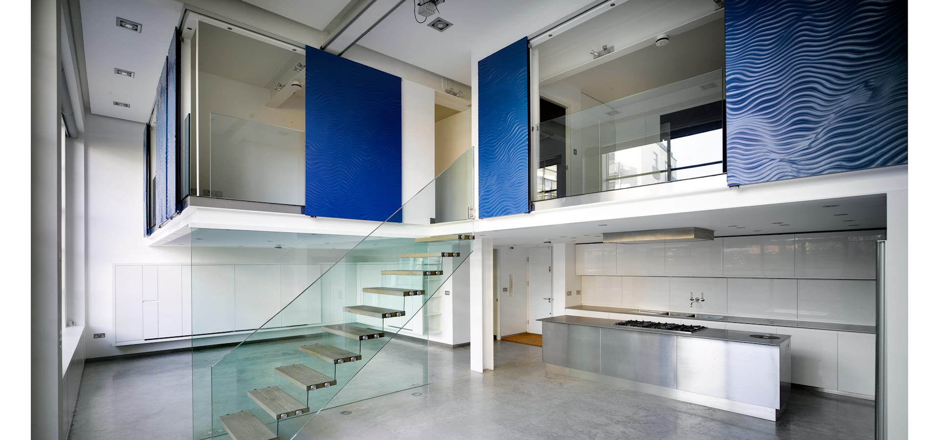Syte Architects