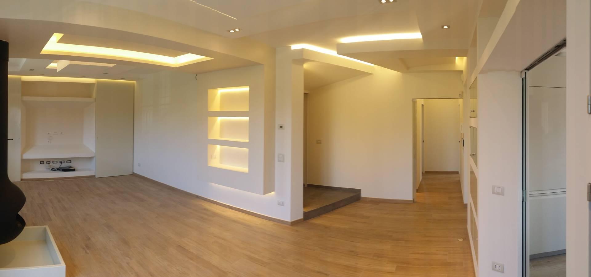 Interior design hotel abruzzi roma profesjonalista for Interior designer a roma