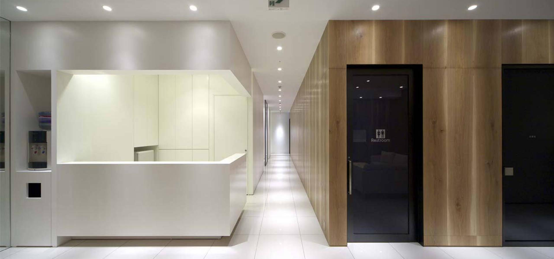 Cong Design Office, Co.,Ltd.( コングデザインオフィス)