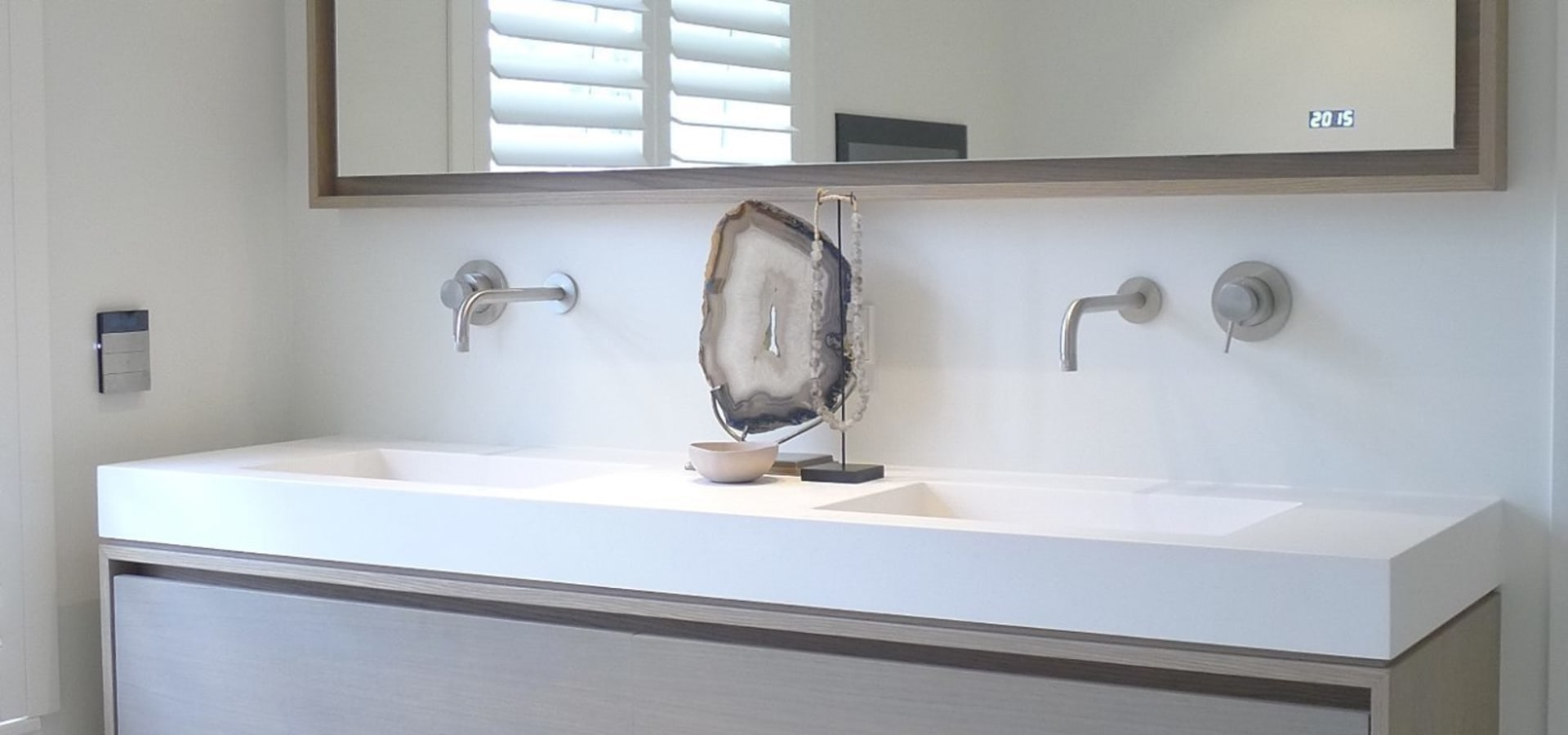 Baden Baden Interior: Interior Architects in Amsterdam   homify