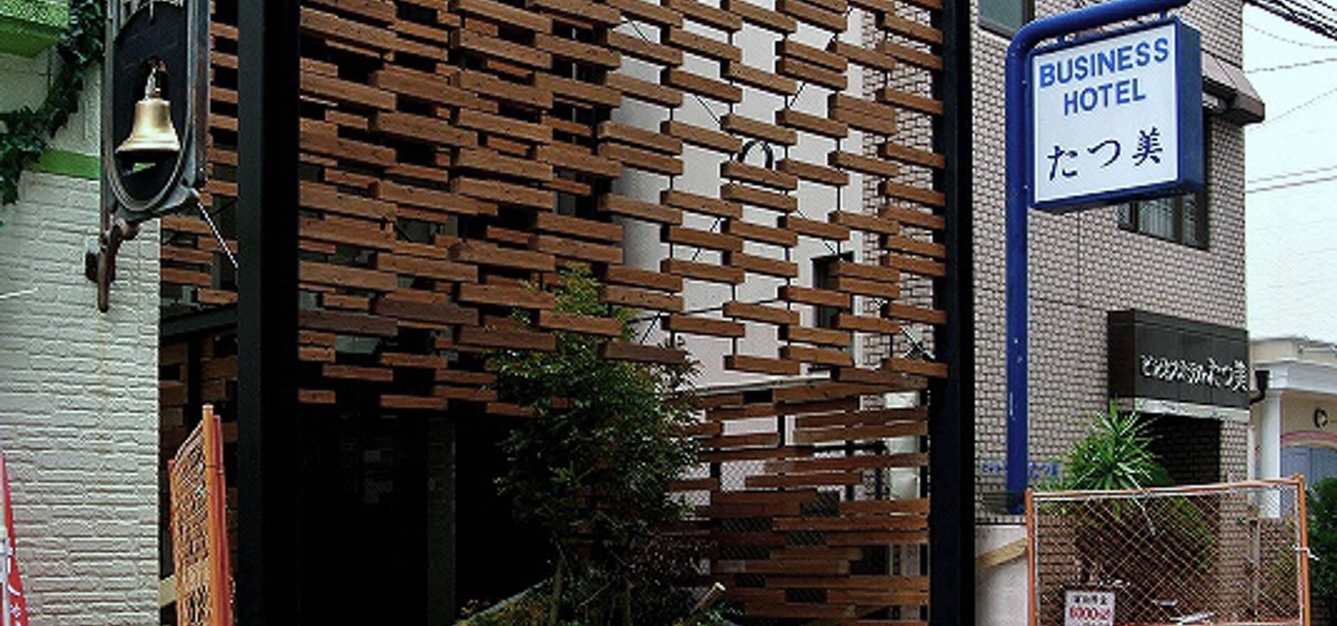 4建築設計事務所