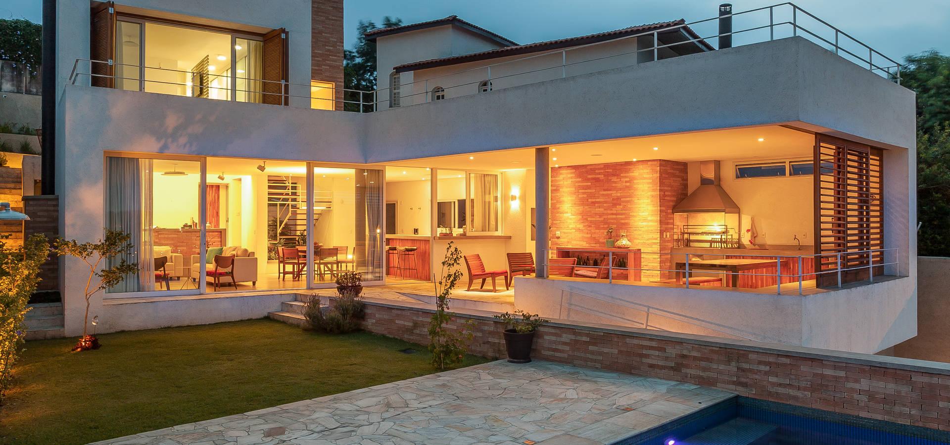Nautilo Arquitetura & Gerenciamento