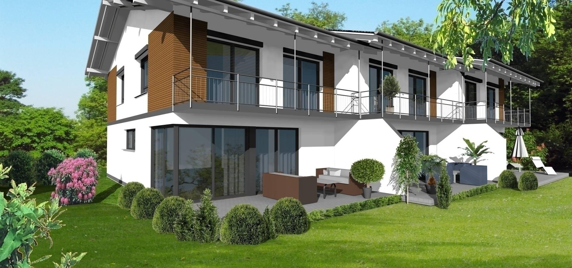 Einfach Schöner Wohnen einfach schöner wohnen by prisma wohnbau gmbh homify