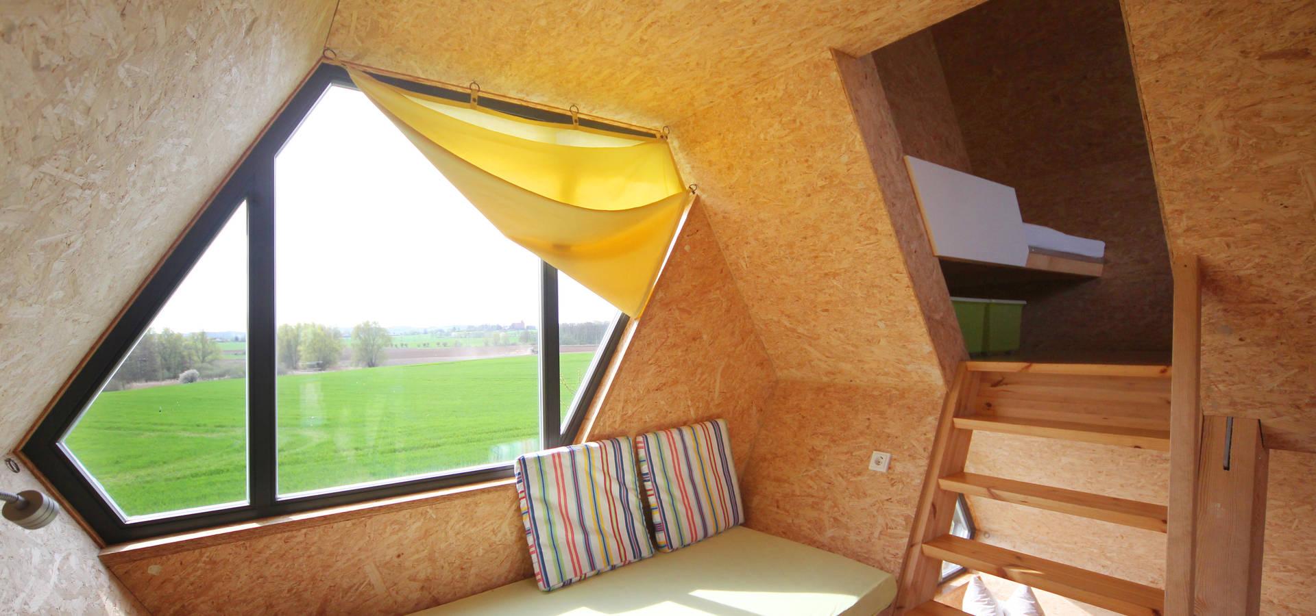 gr ne wiek design baumhausdorf beckerwitz by gr ne wiek. Black Bedroom Furniture Sets. Home Design Ideas