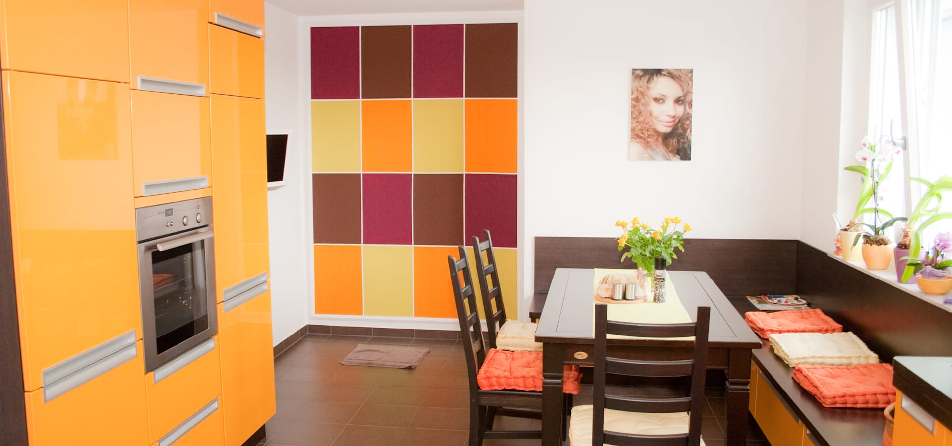 Hoffmann Immobilienpräsentation Home Staging & Redesign UG (hfb.)