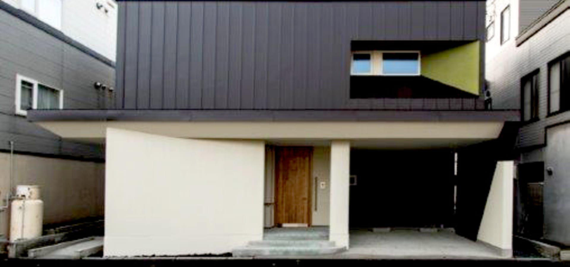 アウラ建築設計事務所
