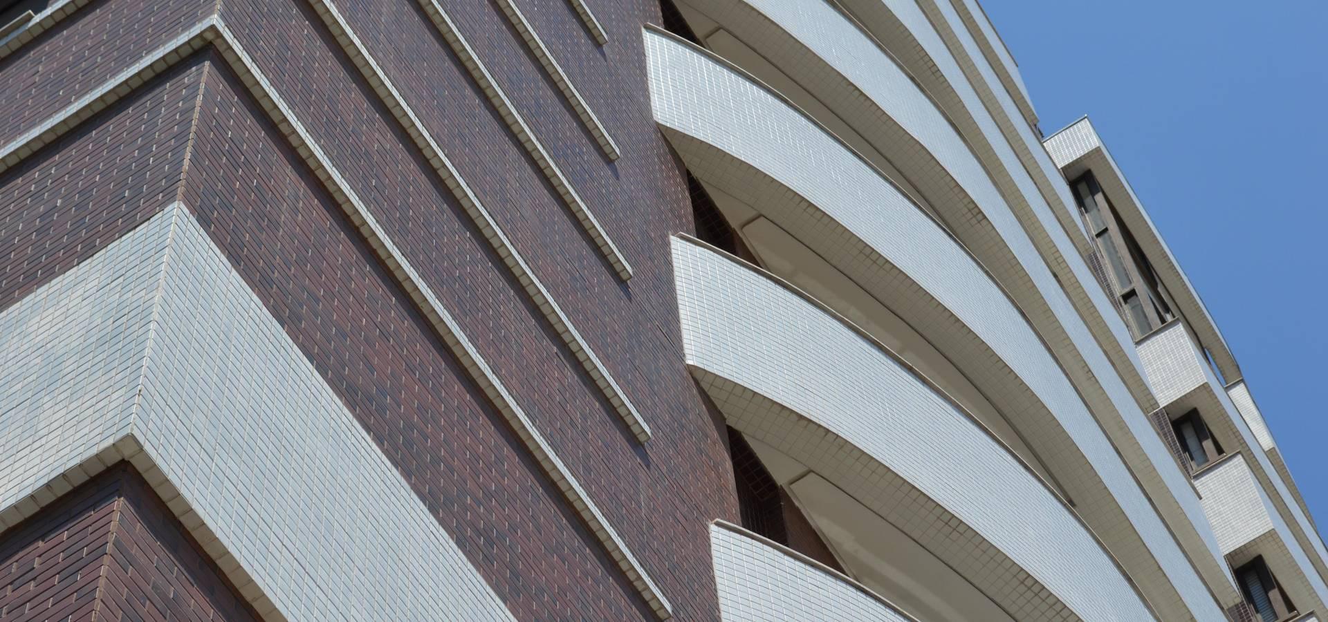 André Petracco Arquitetura