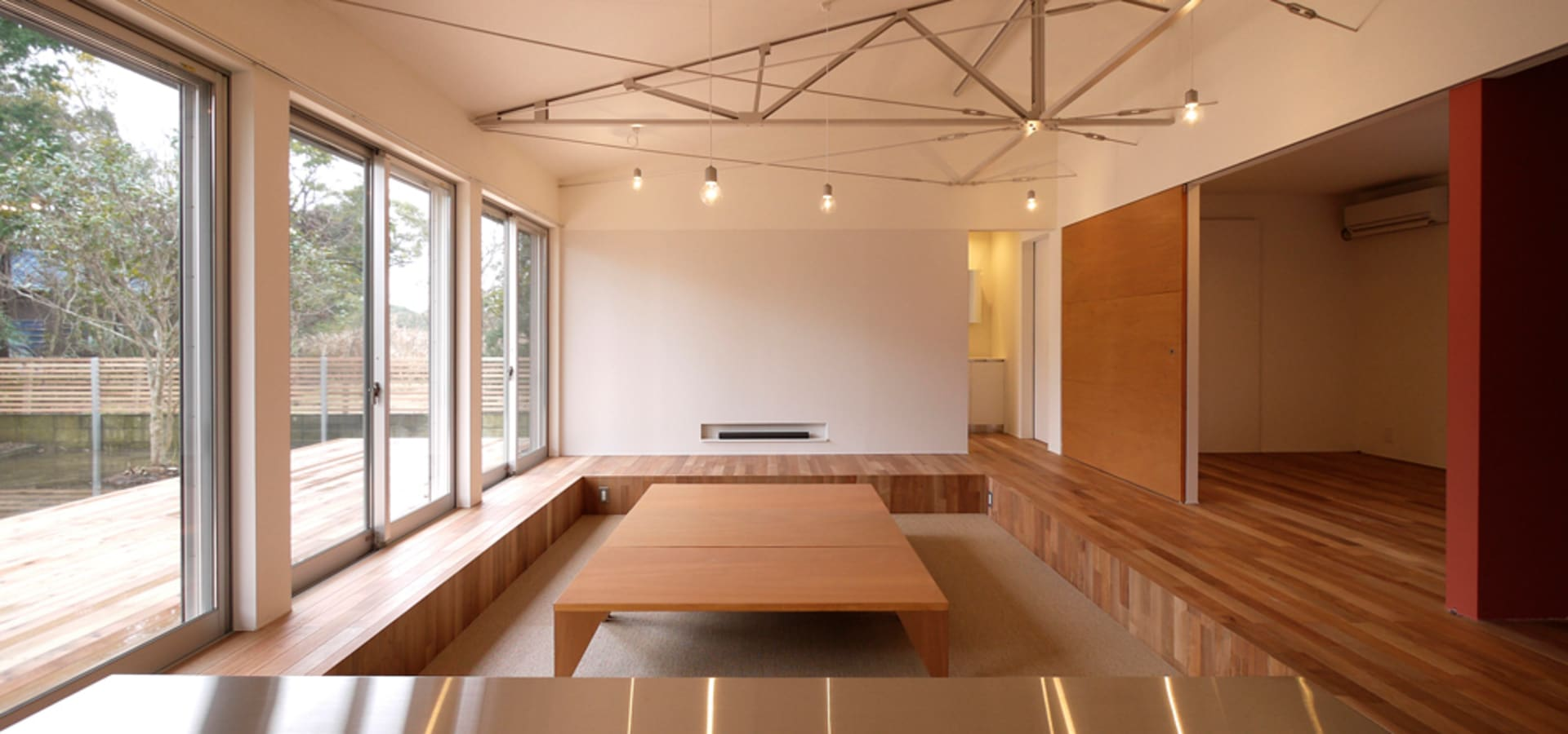 krew Architects.inc