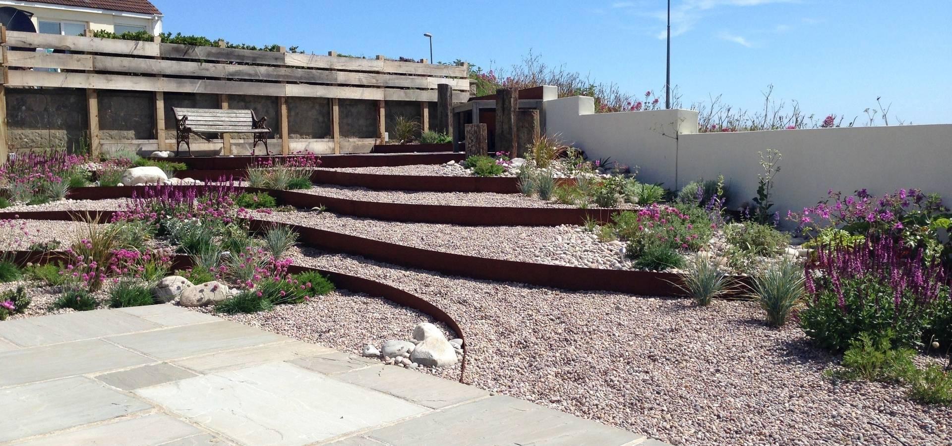 Anspruchsvoll Homify Garten Sammlung Von Alitura Landscape And Garden Design