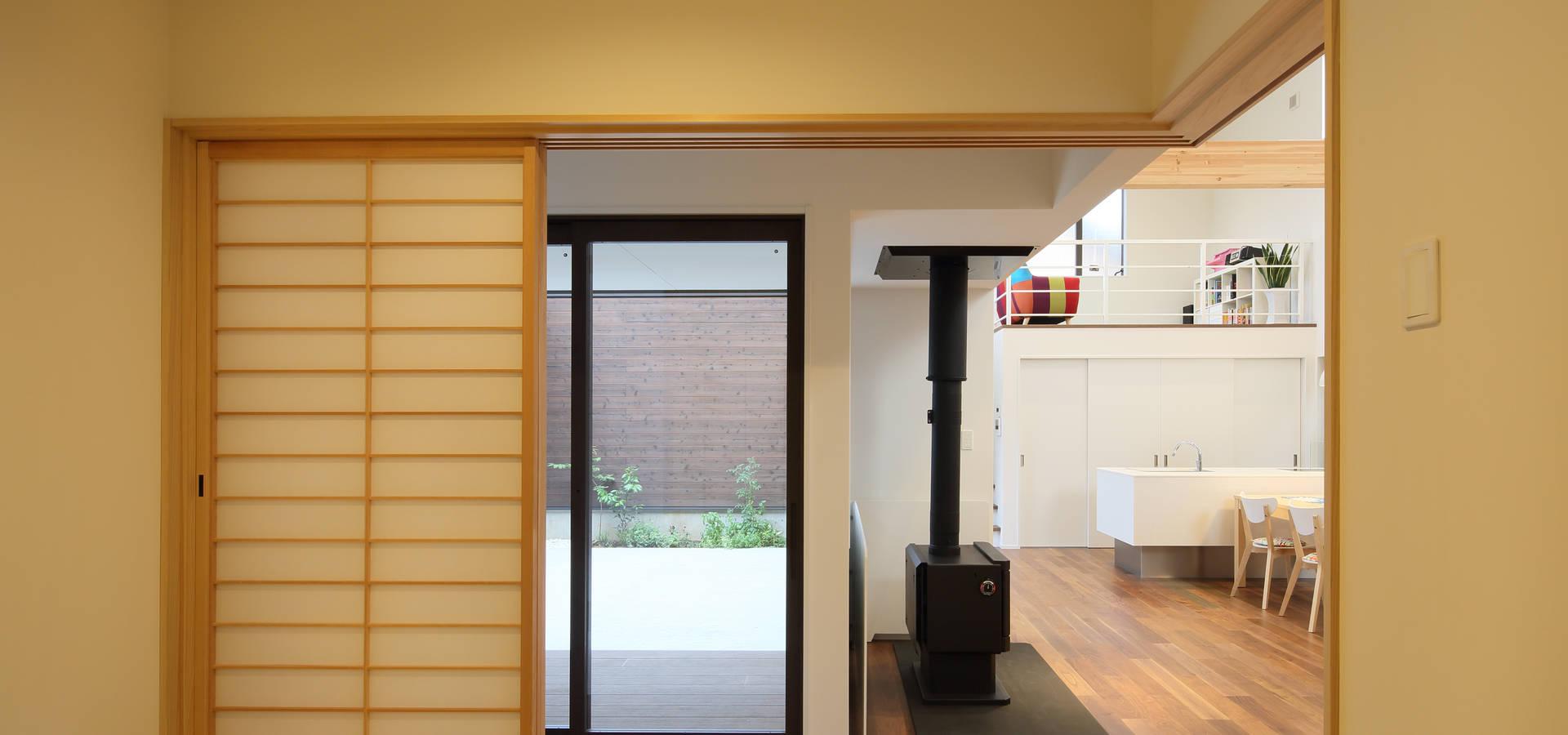 arakawa Architects & Associates