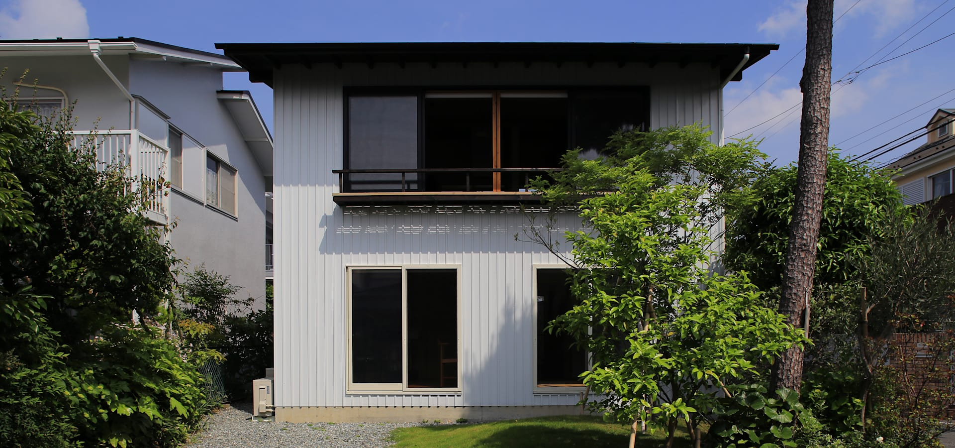 早田雄次郎建築設計事務所/Yujiro Hayata Architect & Associates