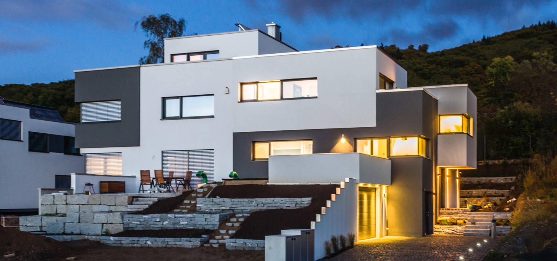 casaio | smart buildings