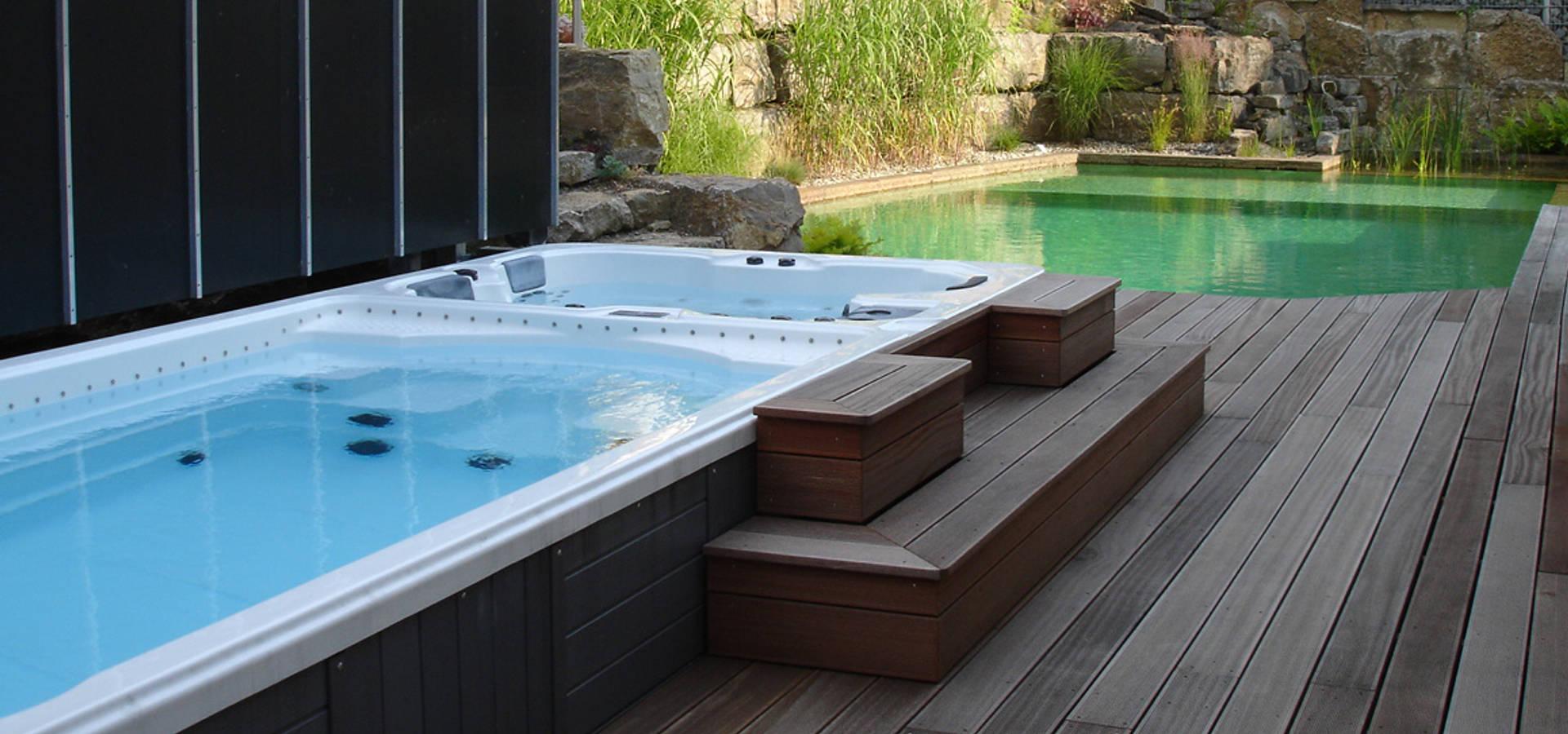 viva aqua gmbh geht nicht gibts nicht homify. Black Bedroom Furniture Sets. Home Design Ideas
