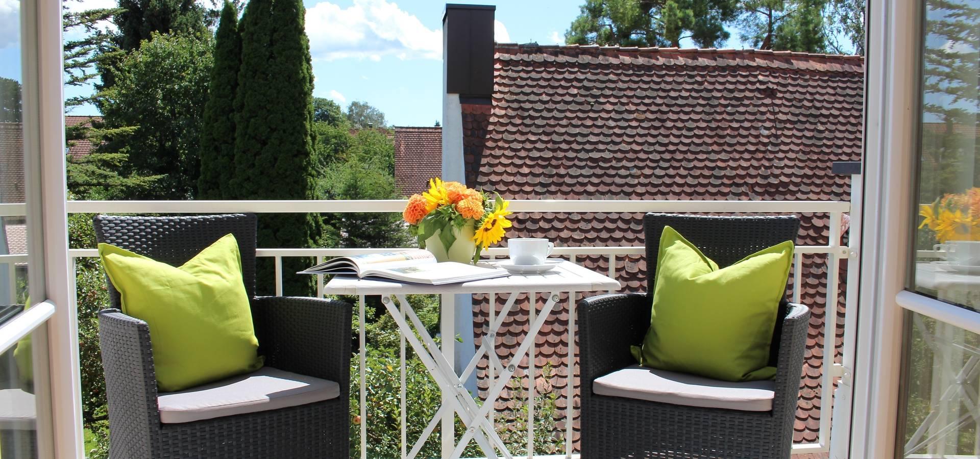 Liebenswert Homestaging München Referenz Von Jaqueline Platzer Immobilien & Home Staging