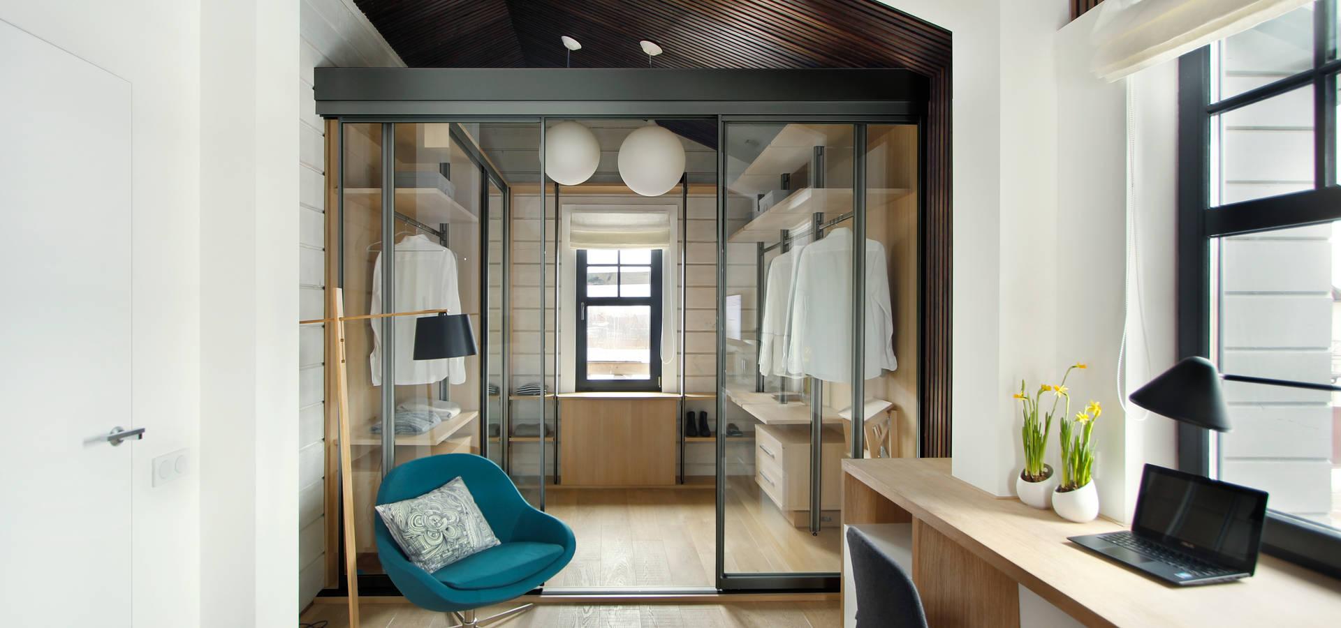 ZE|Workroom studio