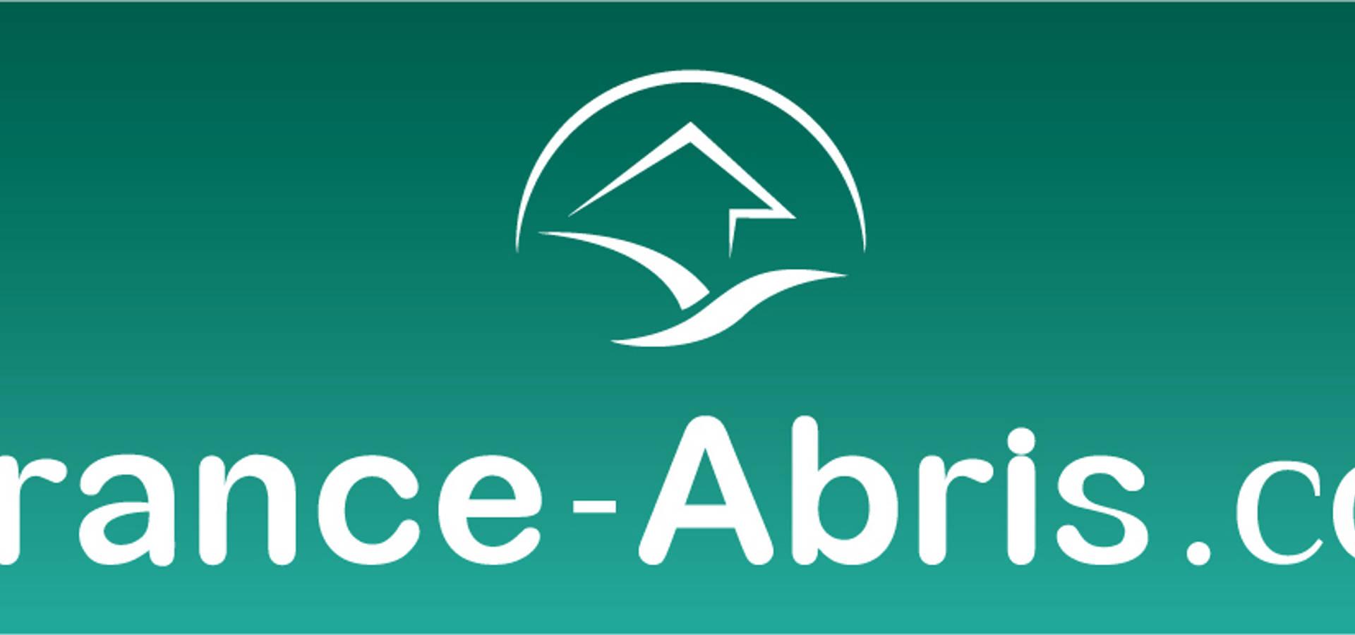 FRANCE ABRIS : Spécialiste  abri de jardin, garage, carport