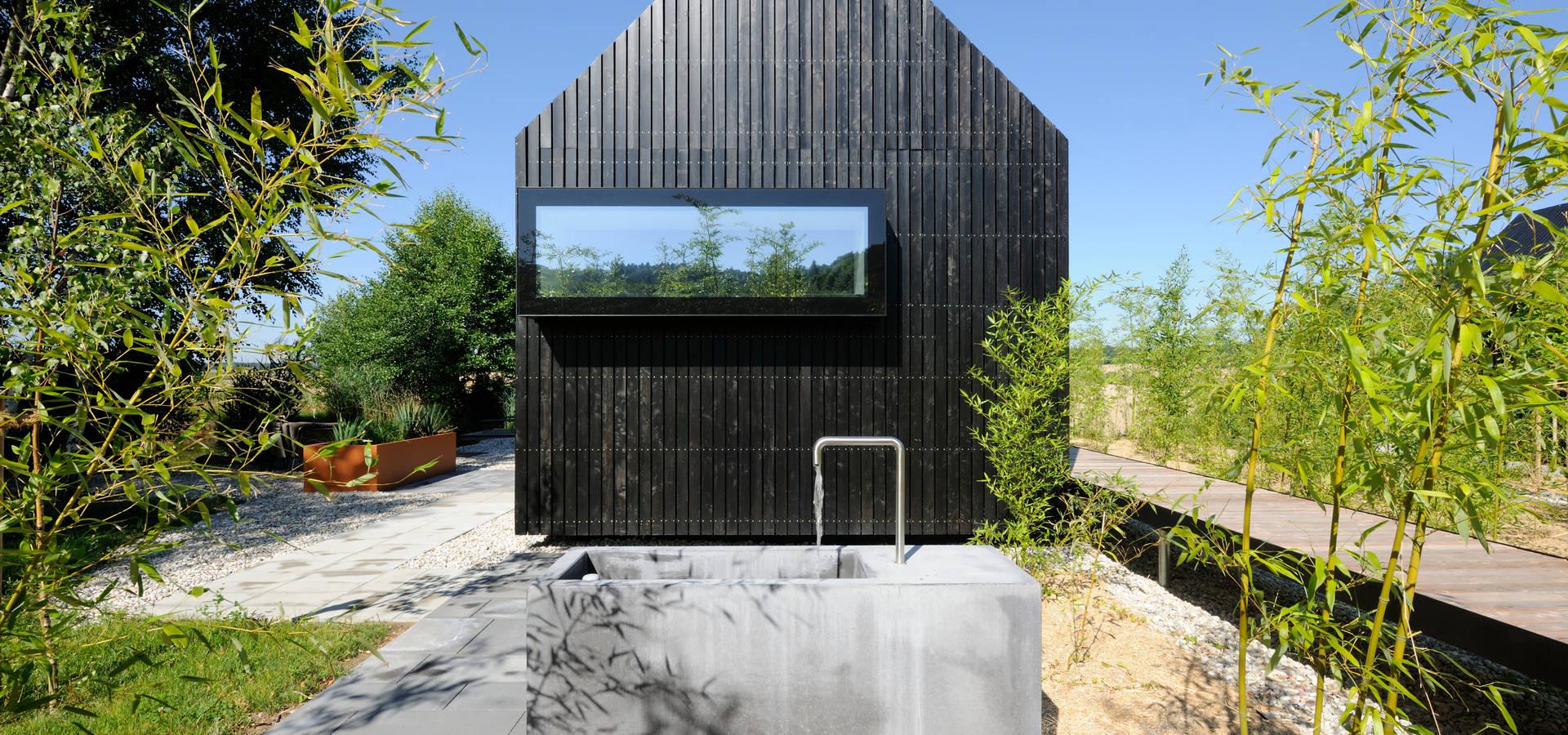 hofgut hafnerleiten rottaler langh user por hofgut hafnerleiten homify. Black Bedroom Furniture Sets. Home Design Ideas