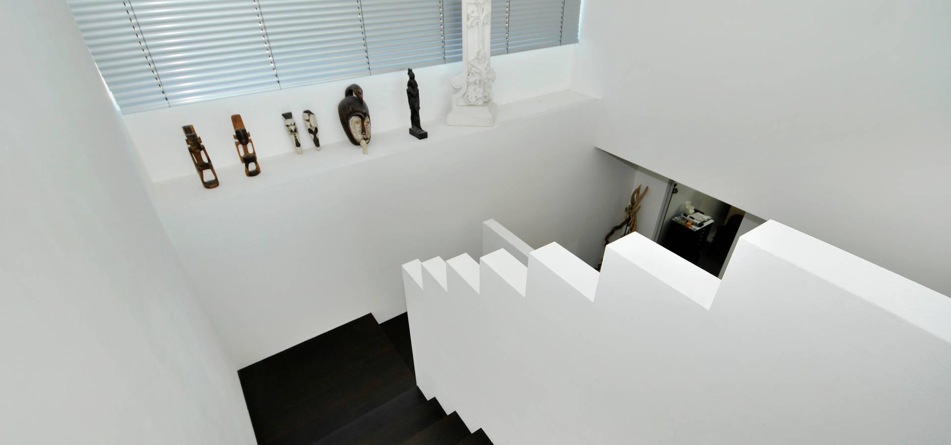 kunz architekten