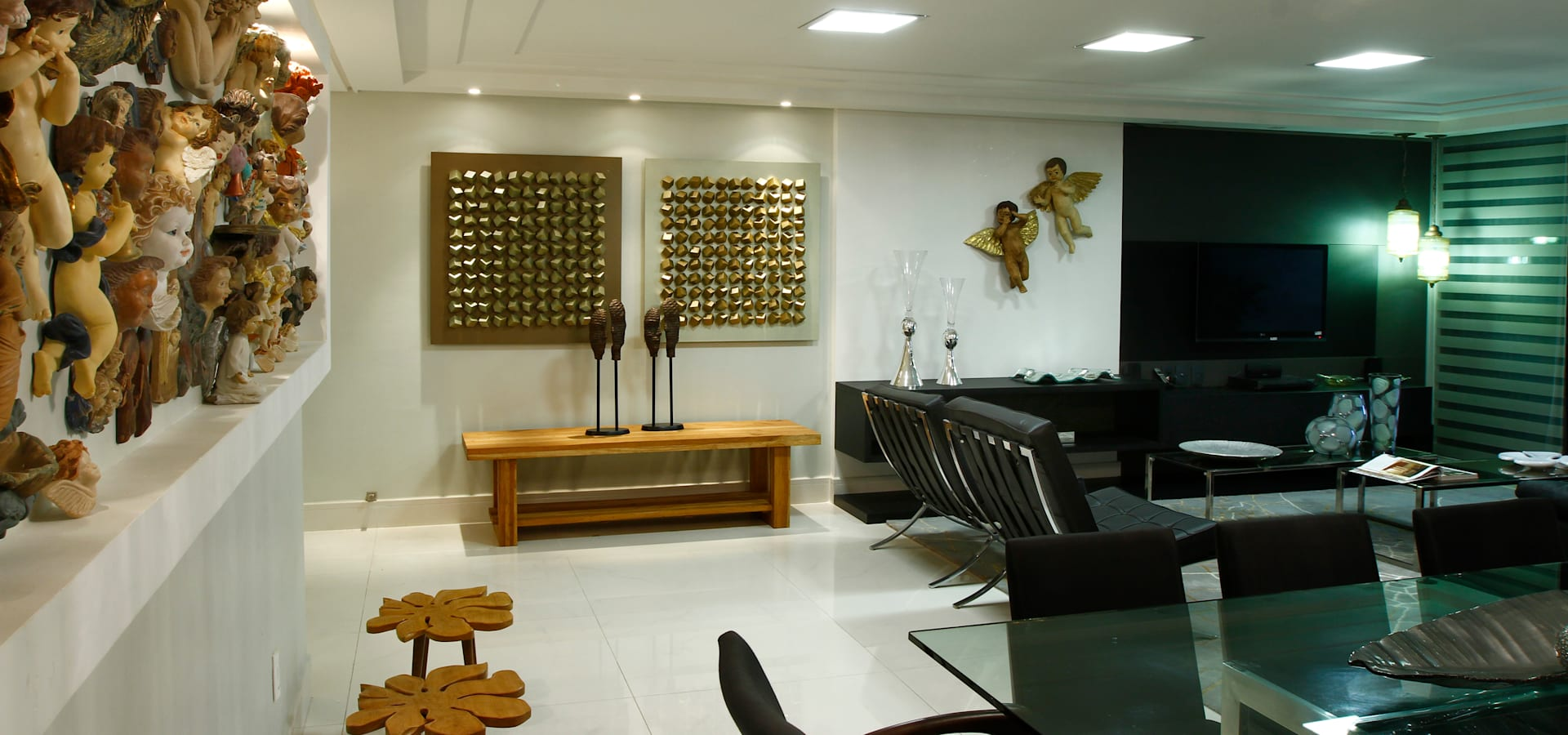 Celia Beatriz Arquitetura
