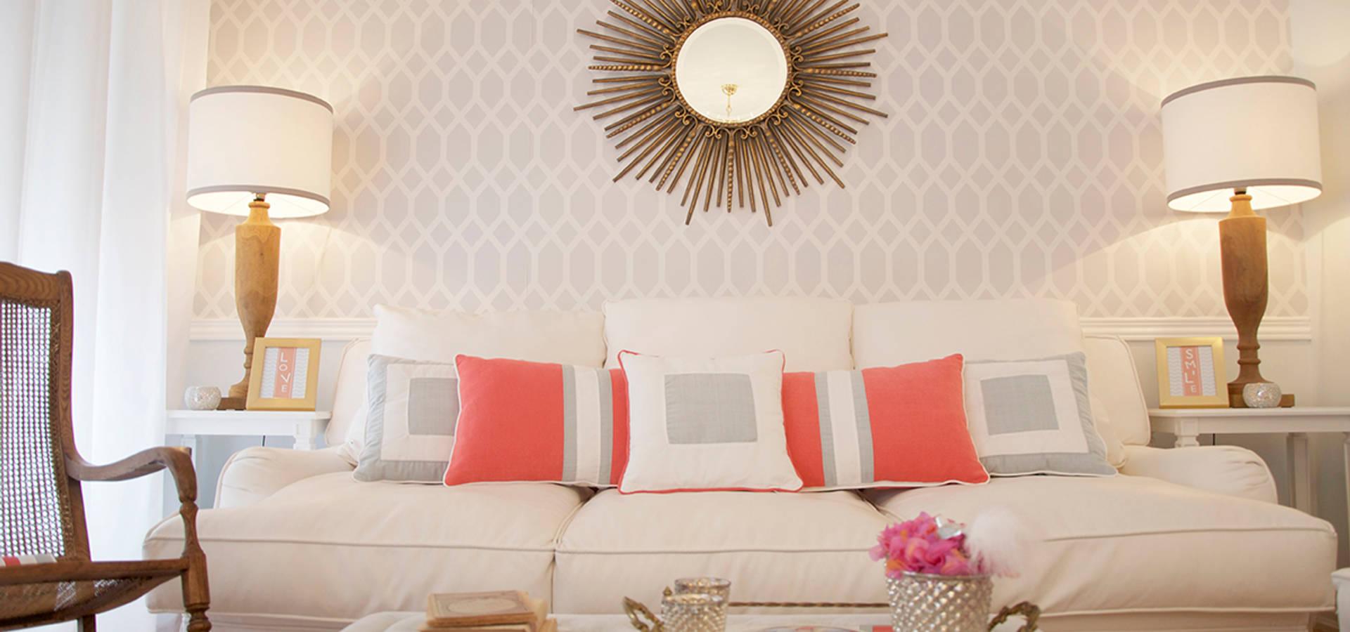 Love maison by catarina batista arquitectura e interiores - Arquitectura de interiores ...