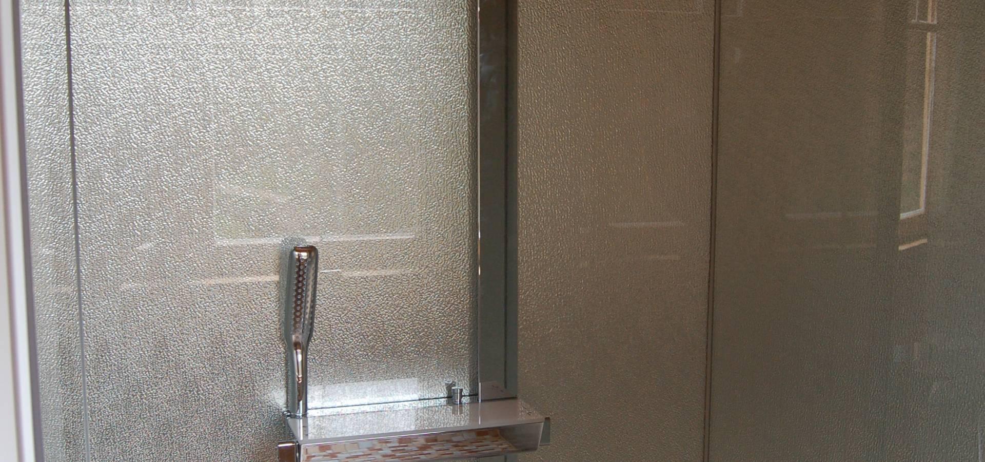 Ertl Glas Design