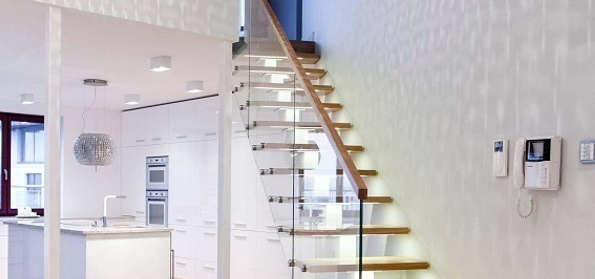 Tarna Design Studio