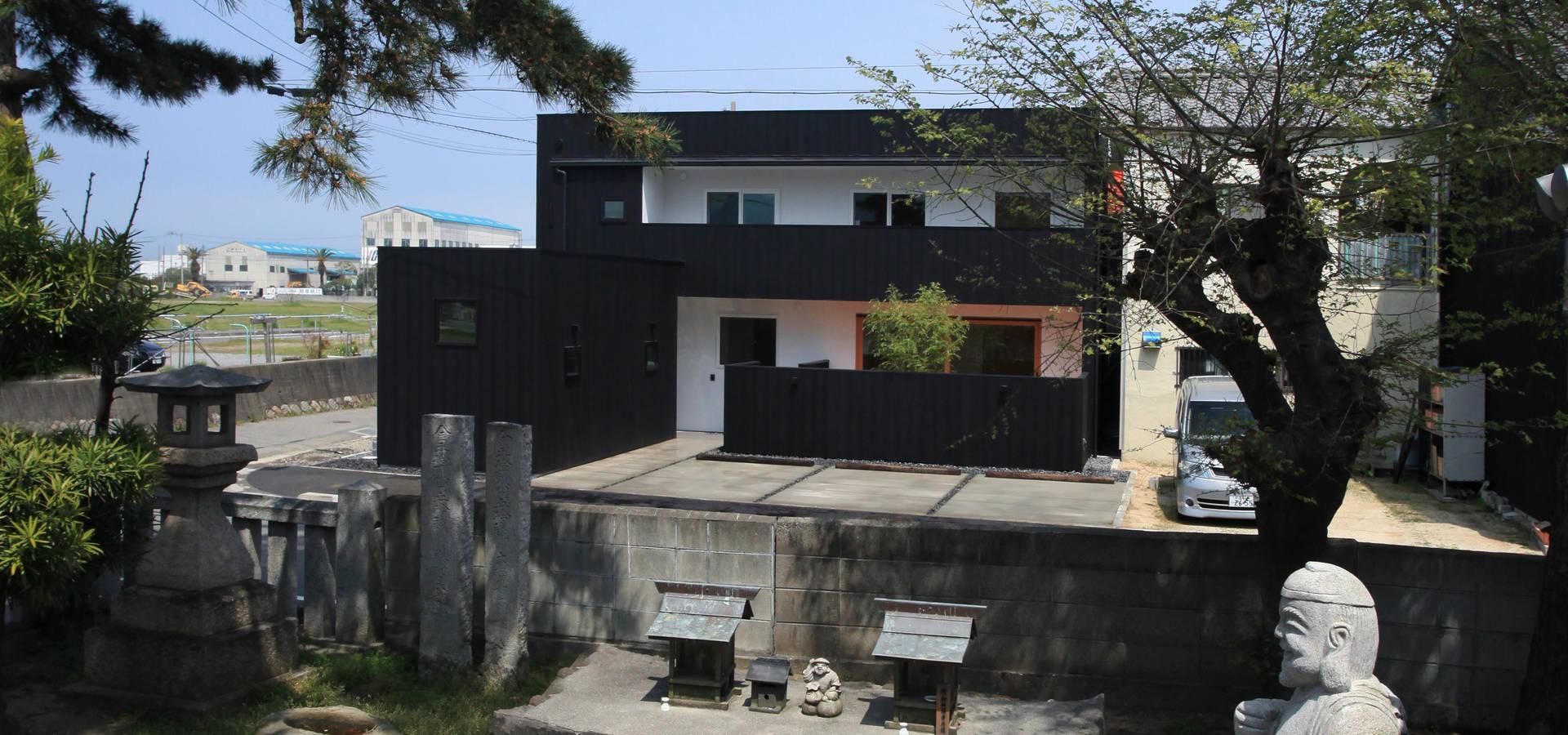 スミカデザインオフィス