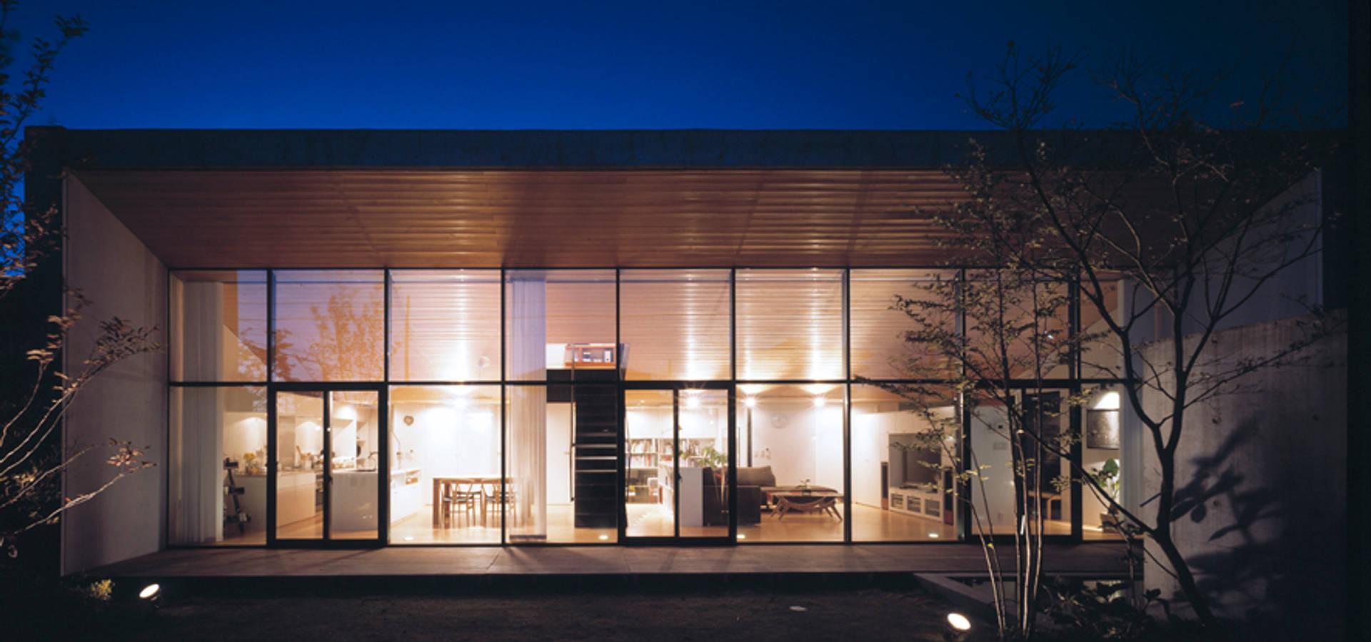 プライム建築都市研究所
