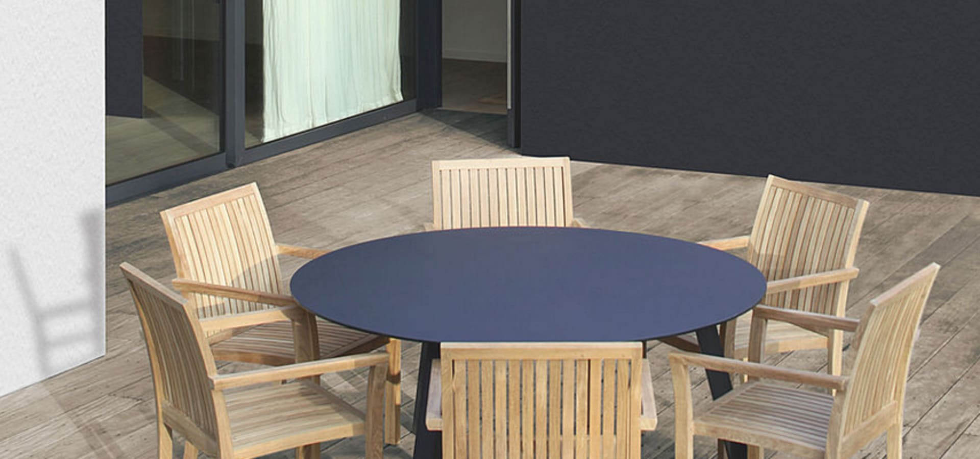 Mobiliario de jardines y exteriores profesjonalista - Mobiliario de exteriores ...