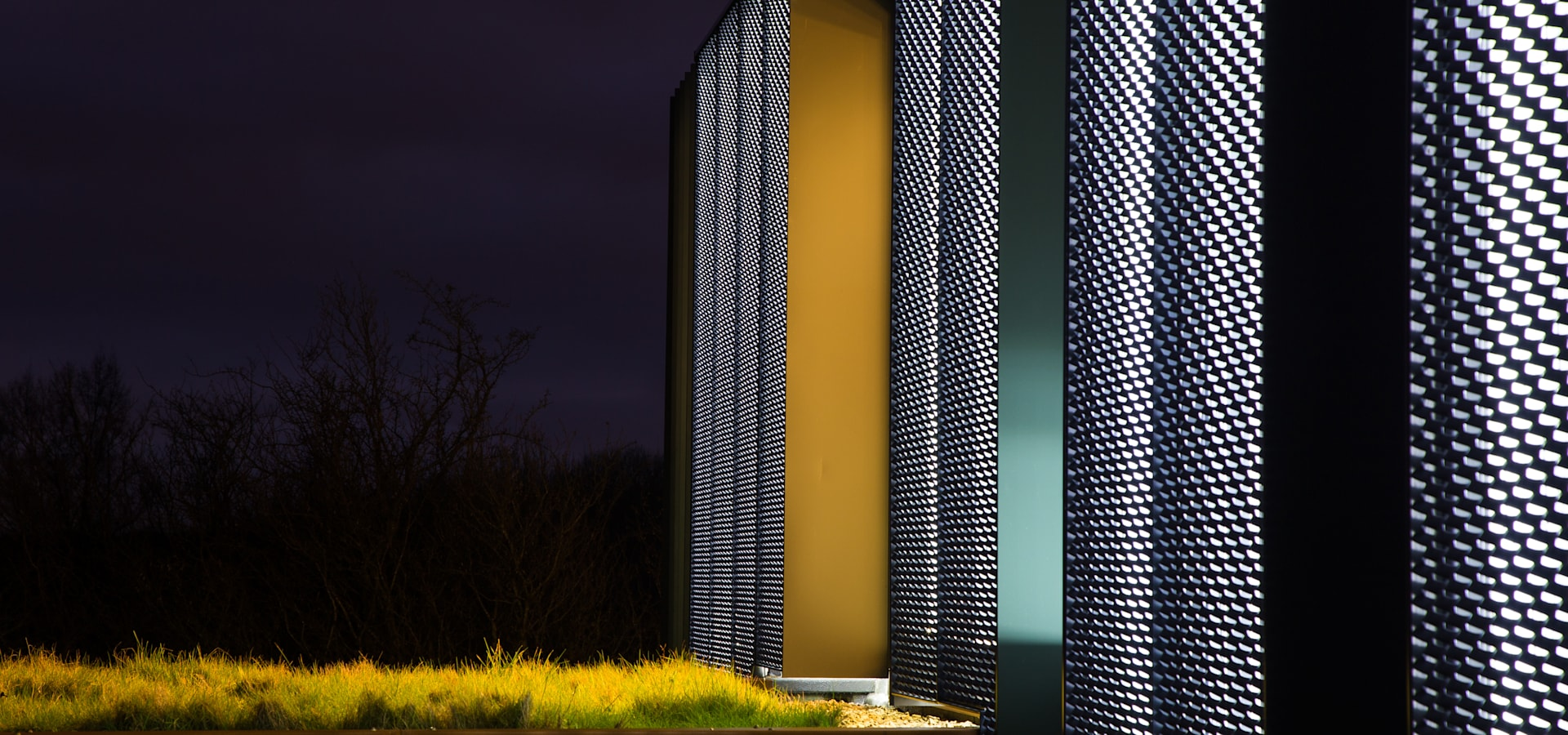 Patrick Bradley Architects