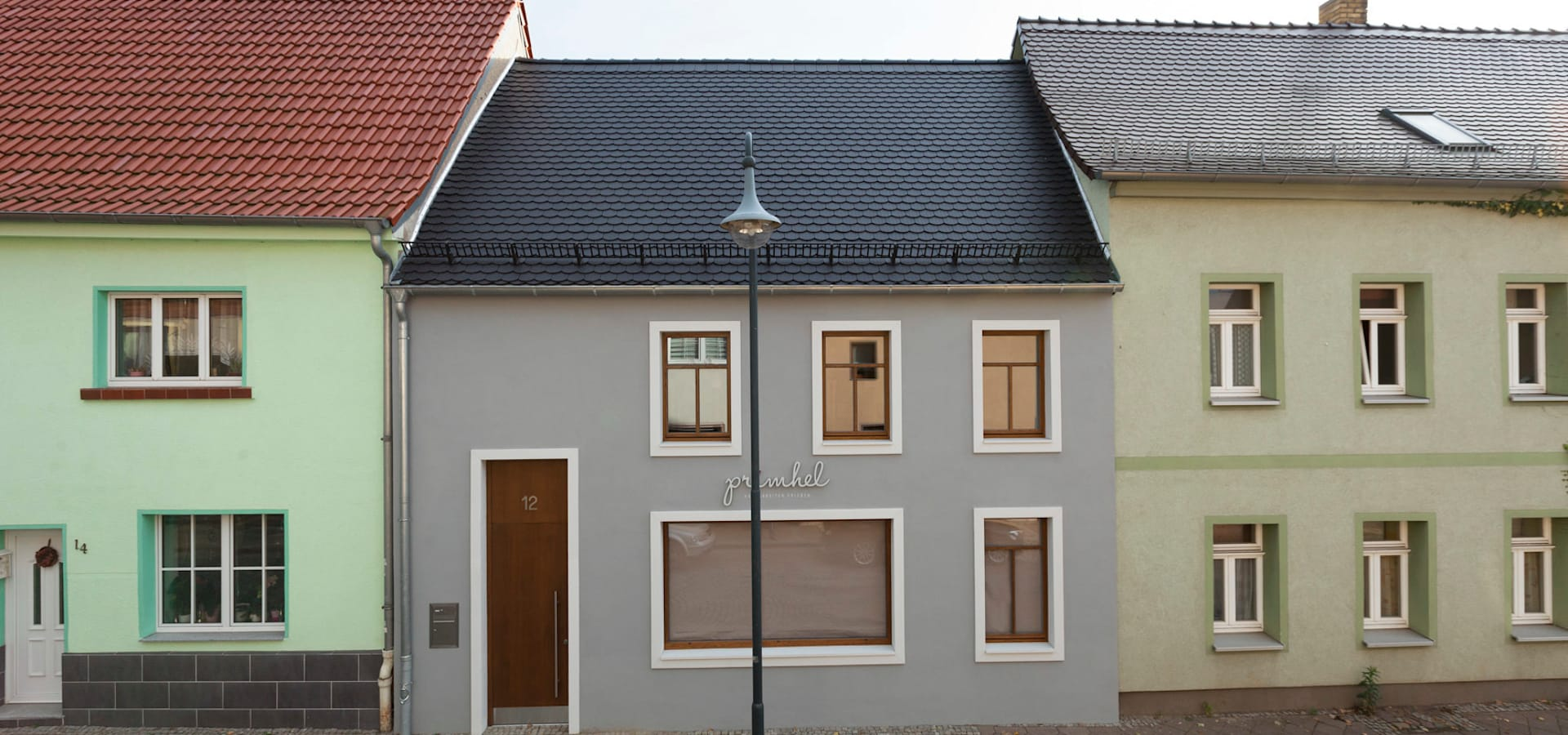 Bertram Bölkow Fotodesign