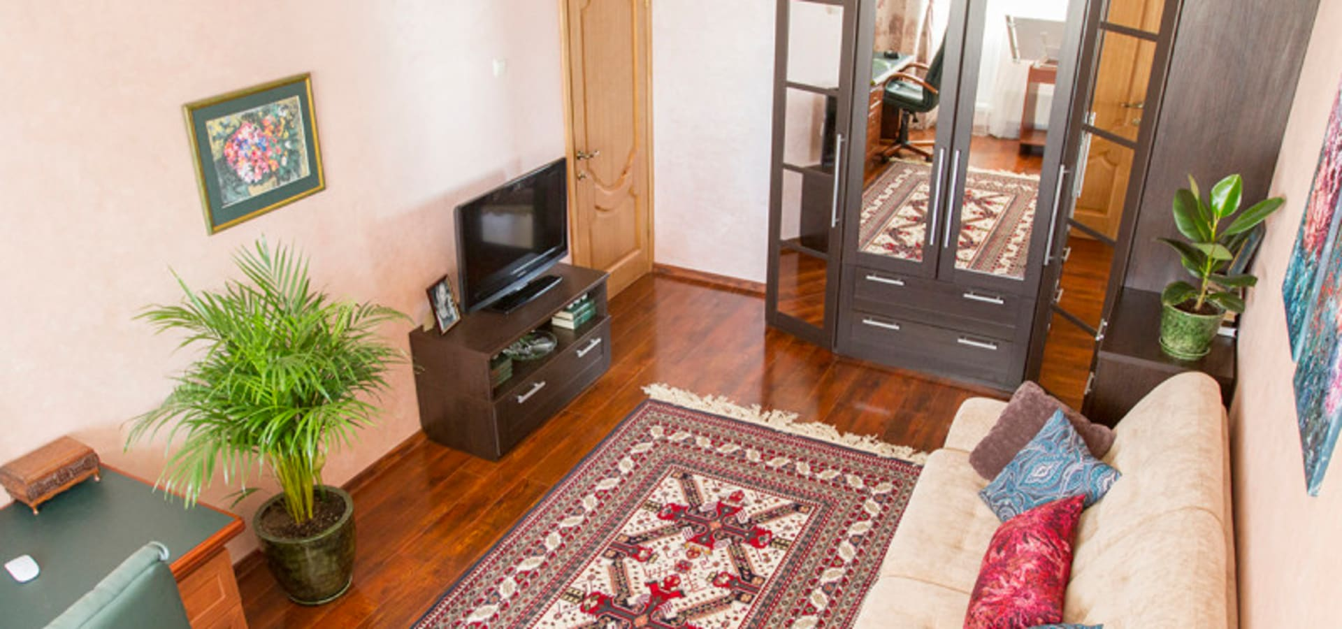 L'Essenziale Home Designs