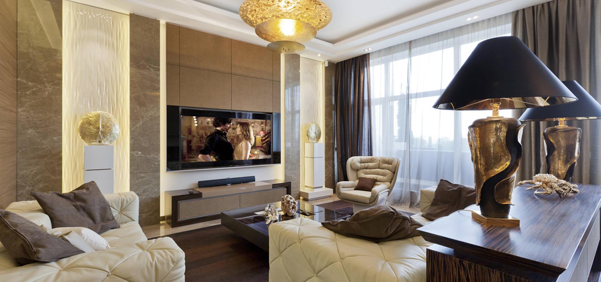 Ng studio interior design la provenza italiana design - La provenza italiana ...
