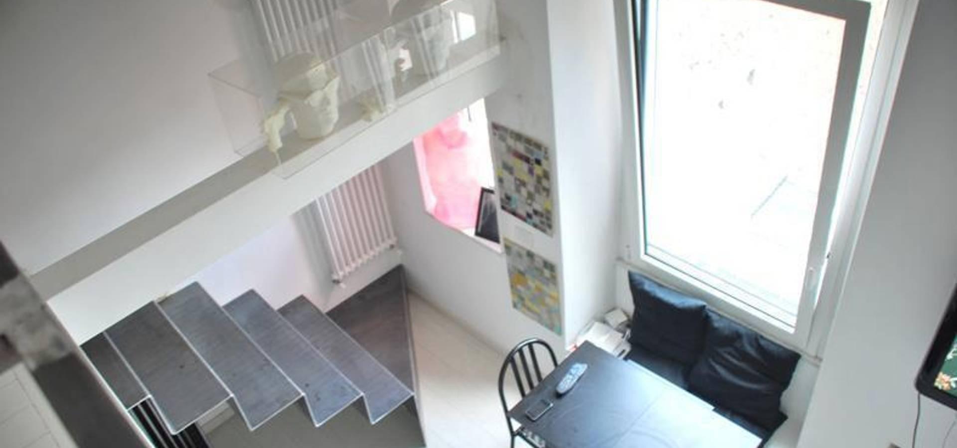 Silvia Panaro Architettura e Design