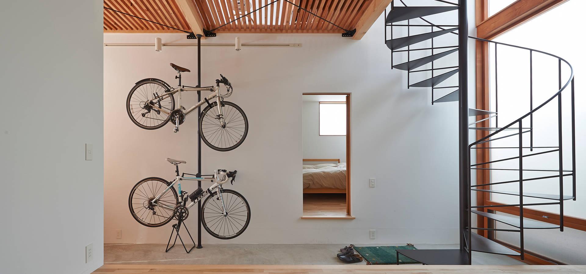 (有)菰田建築設計事務所