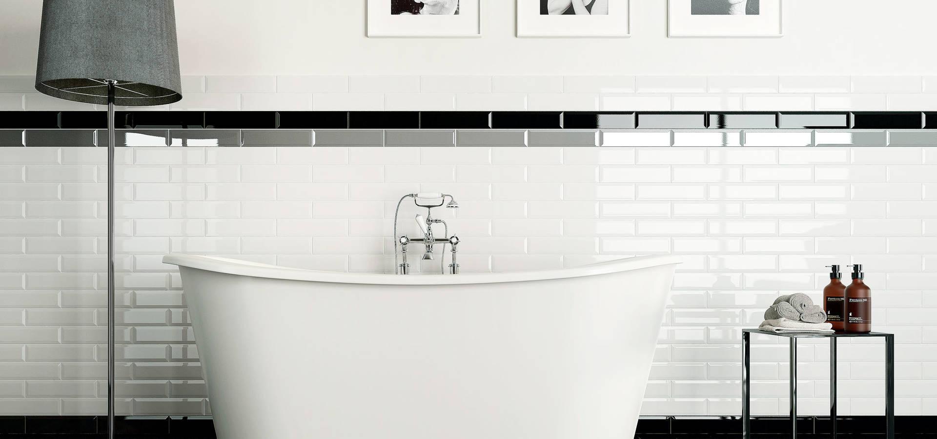 Lavelli cucina con mobile e porta lavastoviglie ikea for Cucina g v hotel