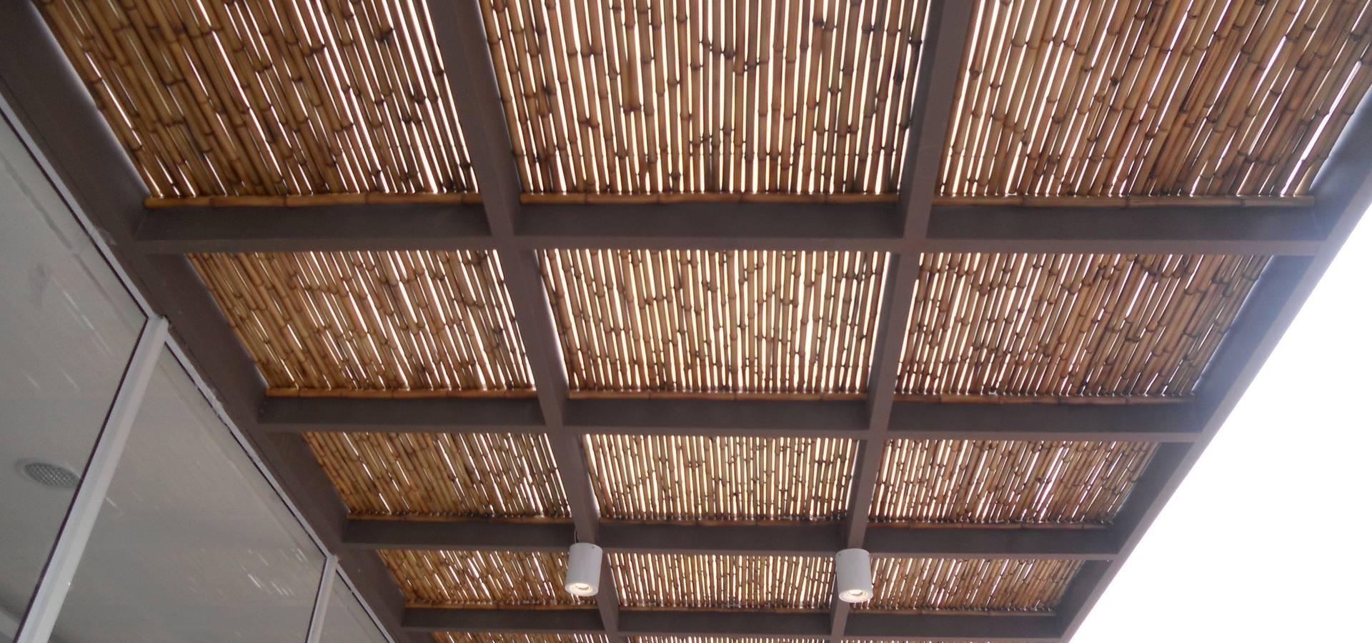 Kanela Bambu
