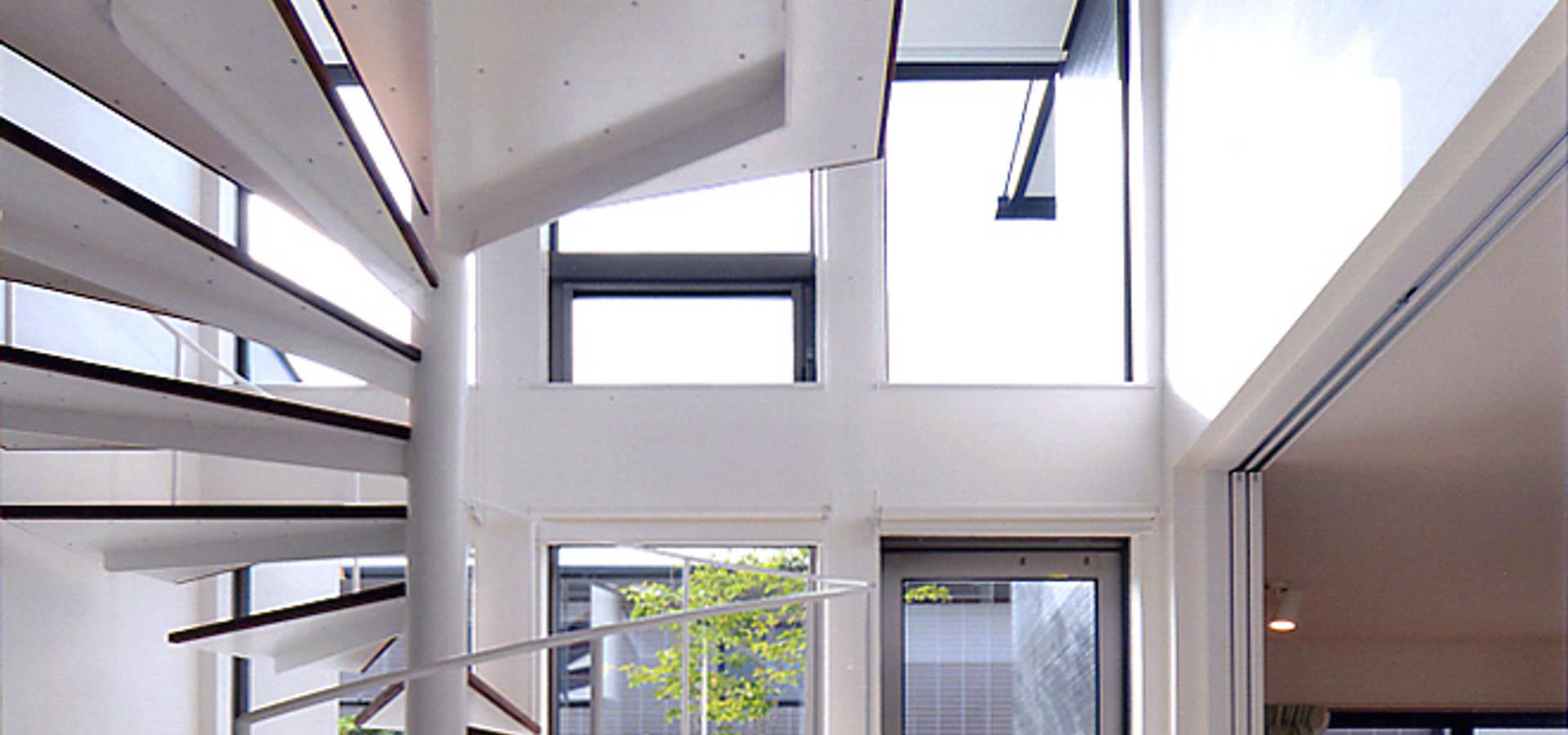 川口建築設計工房