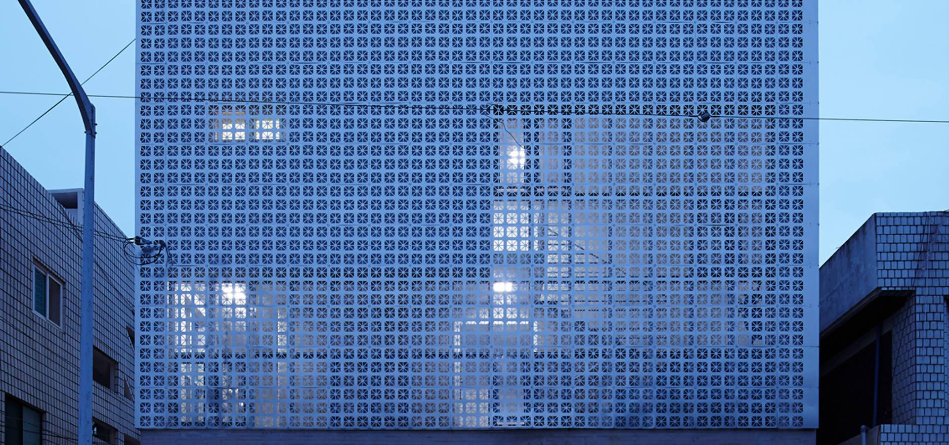 스마트건축사사무소