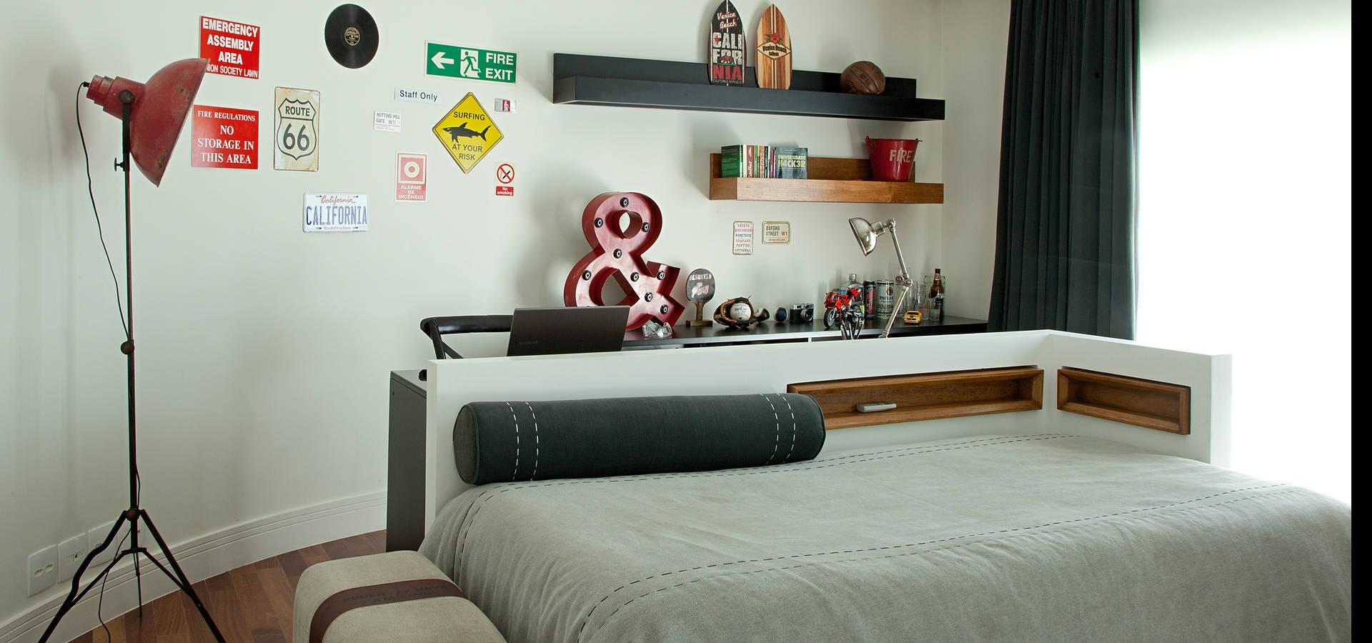 Vilma Massud Design de Interiores
