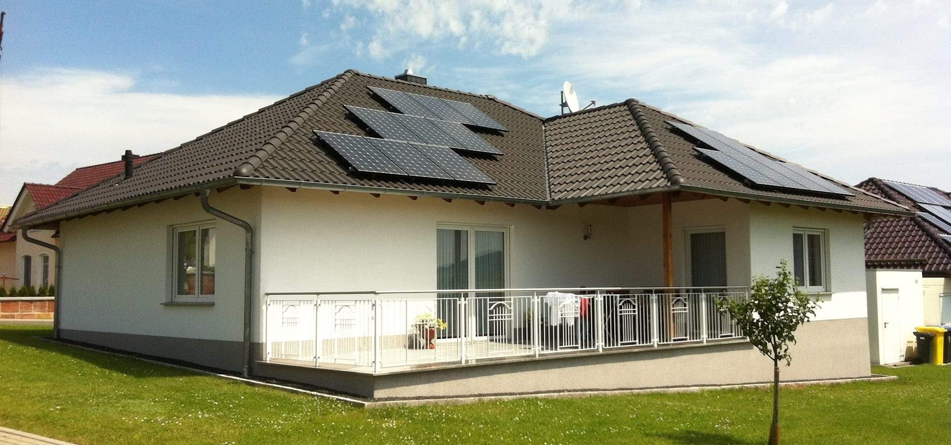 Mihm Thermohaus