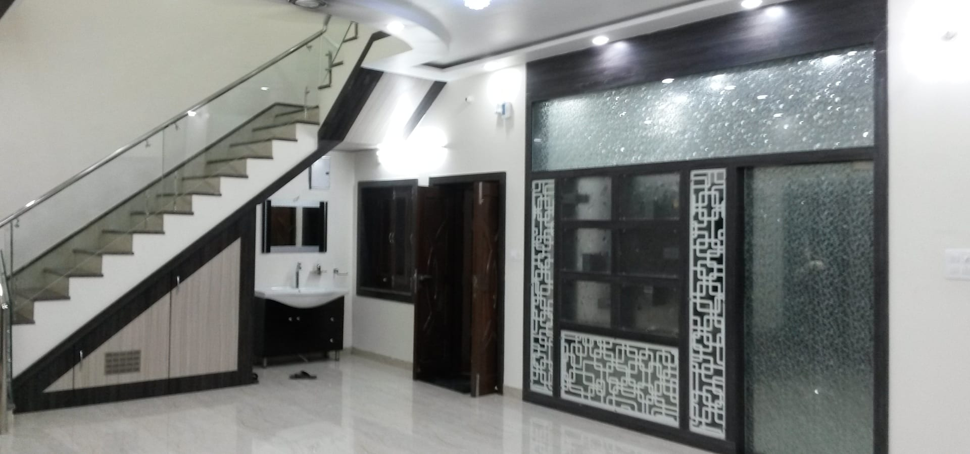 MAA ARCHITECTS & INTERIOR DESIGNERS