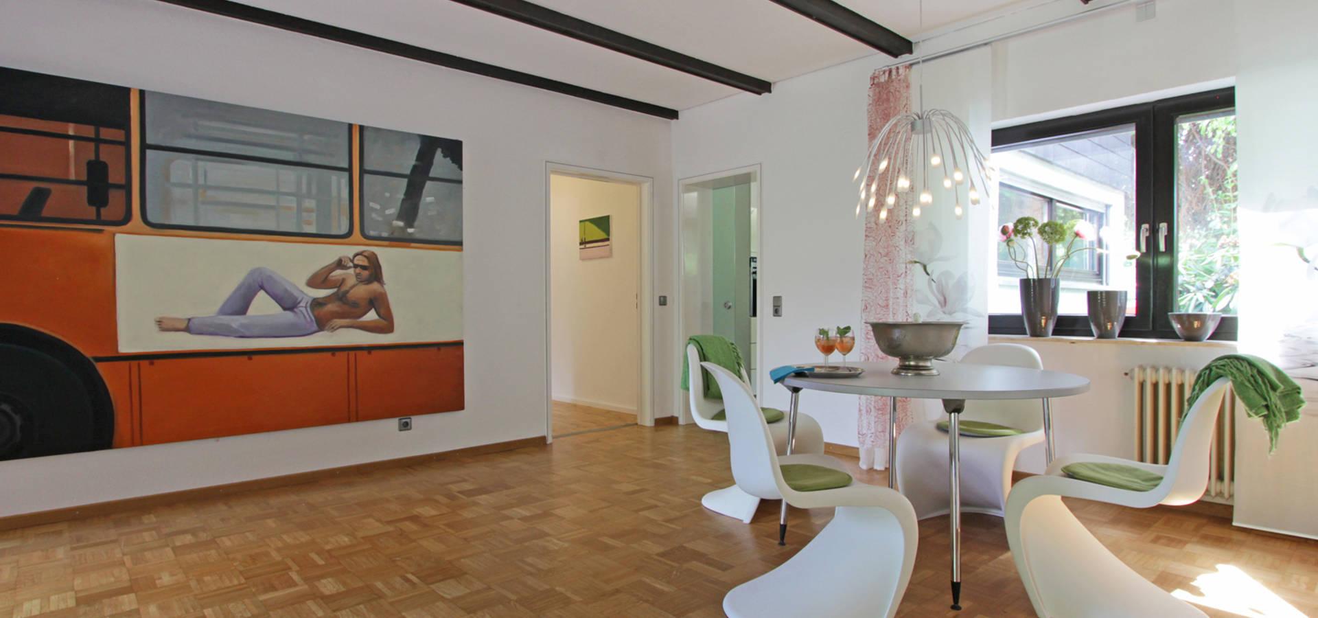 homestaging projekt wintergarten von hausundso immobilien offenburg homify. Black Bedroom Furniture Sets. Home Design Ideas