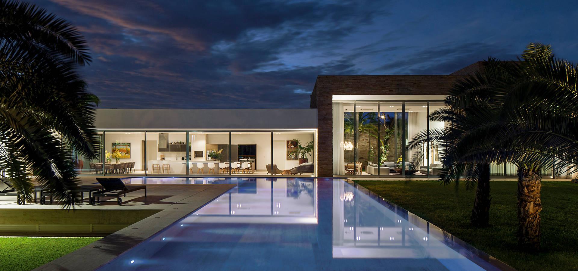 Aguirre Arquitetura