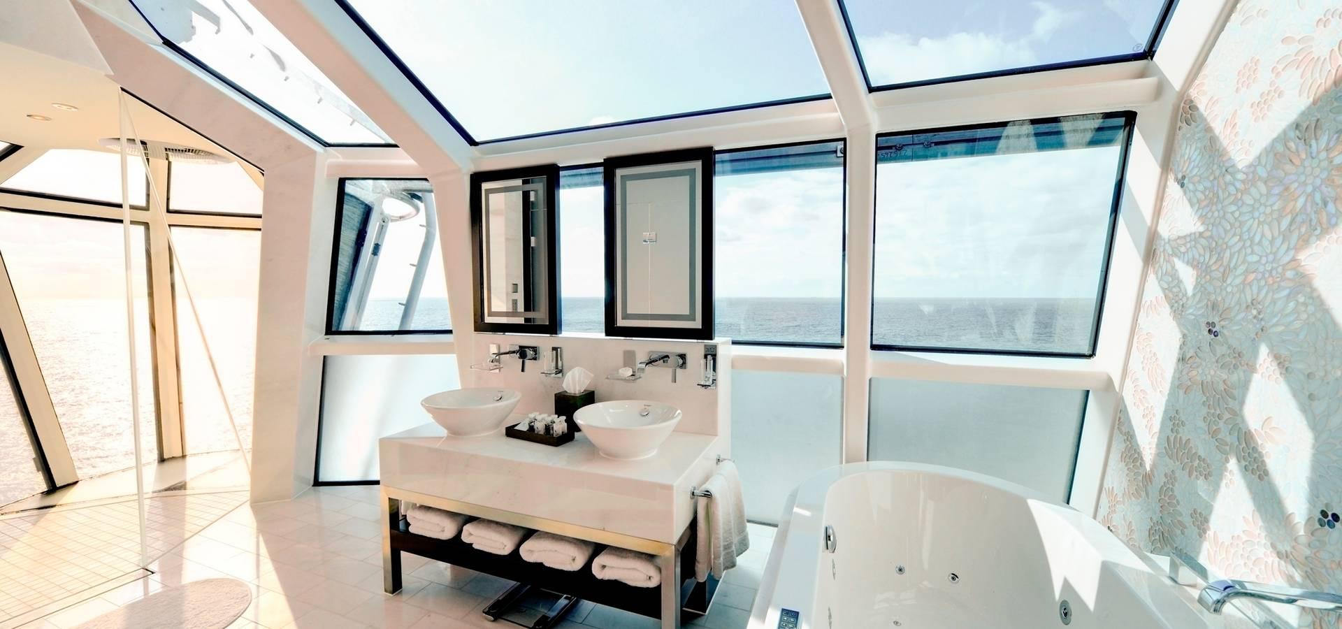 disney dream disney fantasy von aip innenprojekt gmbh homify. Black Bedroom Furniture Sets. Home Design Ideas