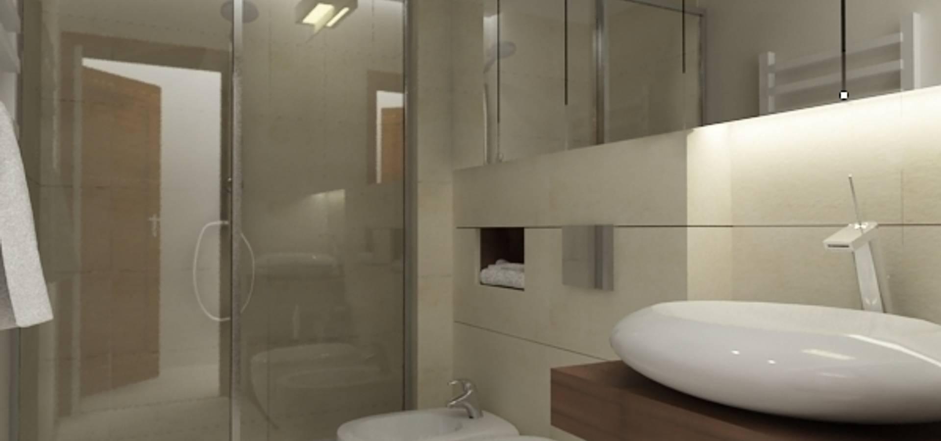 Studio architektoniczne Premiere Design Warszawa