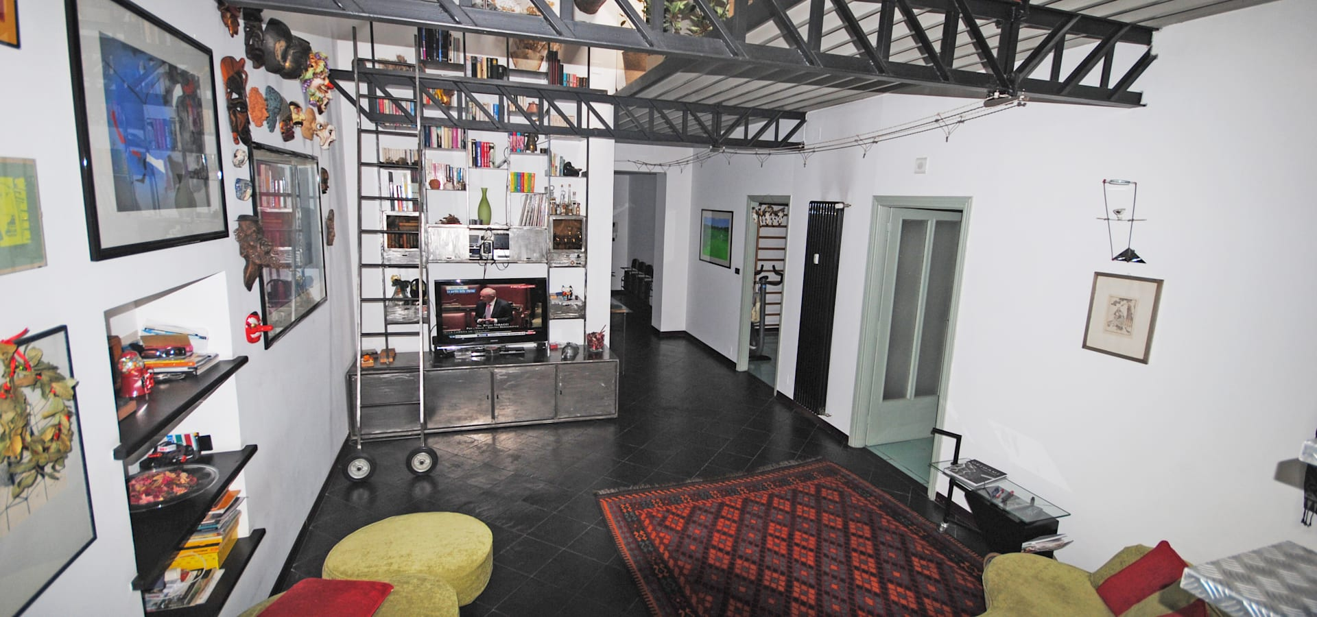 ARCHILOCO studio associato