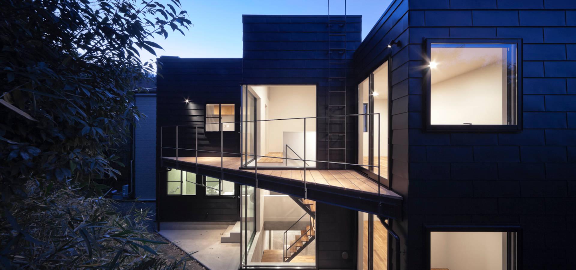 トルク一級建築士事務所