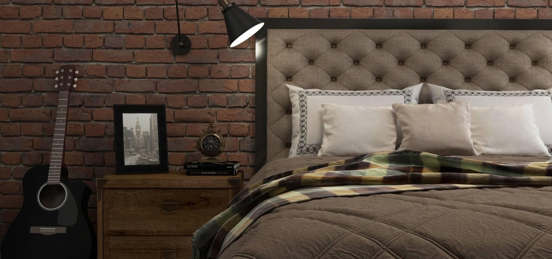 Orlova Home Design
