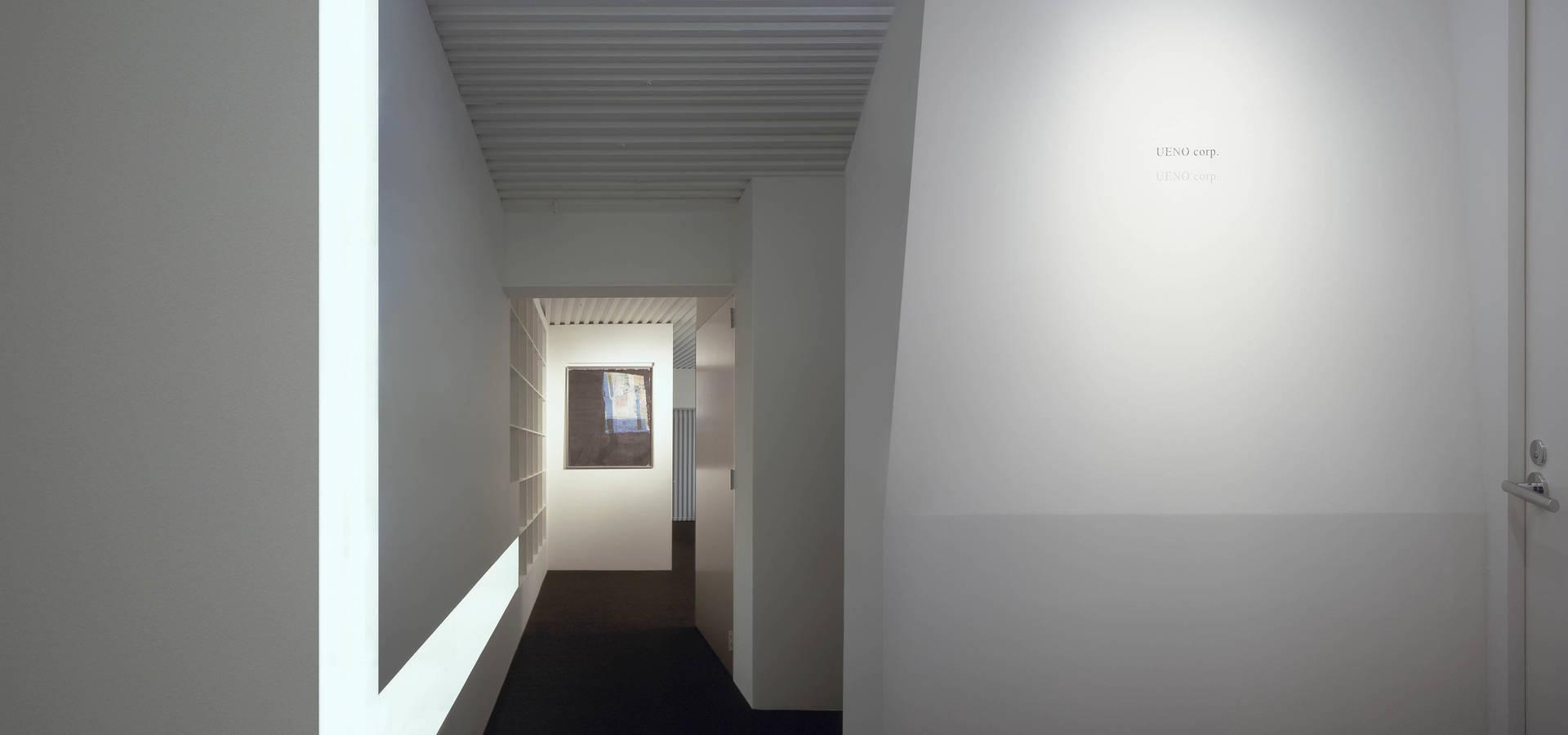Madhut Architects